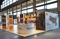 La Regione al Meeting 2021, connubio vincente tra turismo e agricoltura