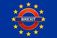Accordo Ue-Regno Unito, dal 30 aprile è definitivamente in vigore