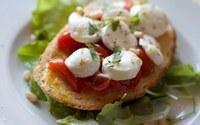 Aperte le candidature per diventare sostenitore della dieta mediterranea