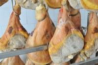 Etichettatura a semaforo Nutriscore per gli alimenti? L'Emilia-Romagna dice no