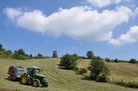 G20, al via i lavori per la ministeriale agricola