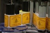 Nutrinform Battery, il sistema italiano di etichettatura nutrizionale dei prodotti