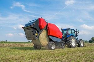 Pil dell'Unione europea, l'1,3% viene dall'agricoltura