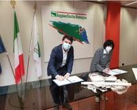Regione e Casa Artusi ancora insieme per promuovere le eccellenze regionali nel nome del padre della cucina italiana