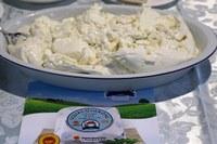 Squacquerone di Romagna Dop, un'eccellenza della nostra terra