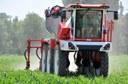 Le più recenti innovazioni tecnologiche della meccanizzazione agricola
