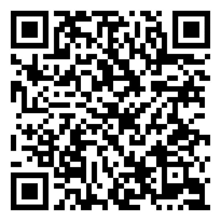 QR code Console