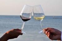 Partenza in Romagna e arrivo in Emilia: torna 'Tramonto DiVino', sette tappe fra il meglio del vino e del cibo 'Made in ER'