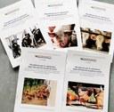 Pubblicati i Disciplinari per la valutazione degli allevamenti delle principali filiere regionali