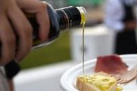 In Emilia-Romagna i condimenti hanno il sapore della tradizione