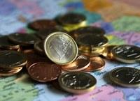 Oltre 2 milioni di euro di contributi per accesso al credito di conduzione