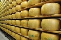 Stop dazi Usa su Parmigiano Reggiano e altri prodotti made in Emilia-Romagna