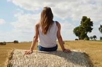 Un aiuto concreto per le donne in campo