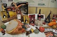 Bologna Award 2021 celebra la Giornata mondiale dell'Alimentazione