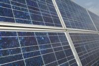 Transizione ecologica, l'Emilia-Romagna accelera: nuovi impianti fotovoltaici in cave e discariche chiuse