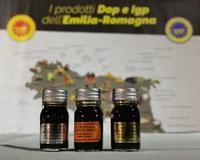 I prodotti certificati protagonisti sulle tavole di Tramonto DiVino