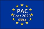Logo PAC post 2020