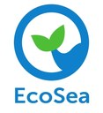 Ecosea logo