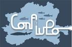 Logo Conflupo