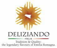 Deliziando Italia