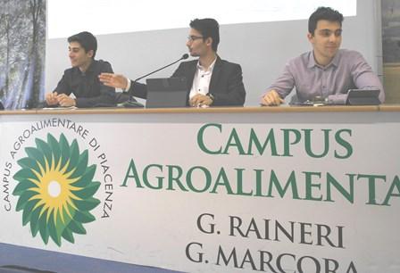 Presentazione Raineri-Marcora a Piacenza