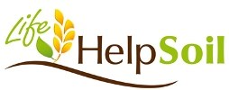 Logo Life Helpsoil
