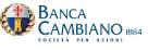 Banca di Cambiano