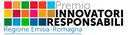 Premio-Innovatori-Responsabili.png
