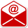 emaillogo1.png