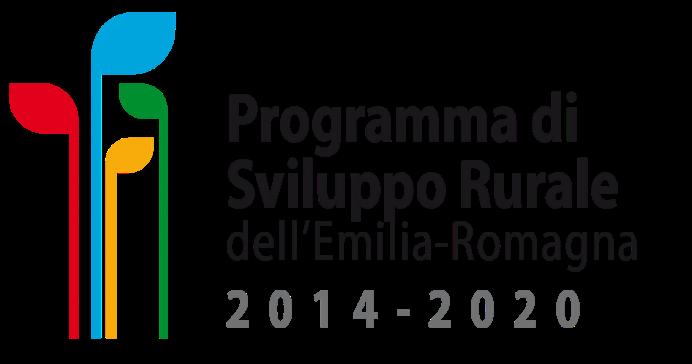 Risultati immagini per programma di sviluppo rurale logo