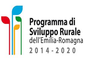 Riallocazione di risorse finanziarie per 22,7 milioni di euro