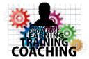 Formazione professionale, scambi interaziendali e servizi di consulenza