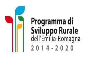 Modificate le linee guida sull'ammissibilità delle spese sullo Sviluppo rurale