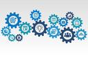 Proroga termini presentazione domande di saldo per progetti di filiera