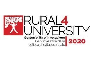 Rural4university: il progetto per le Università dell'Emilia Romagna