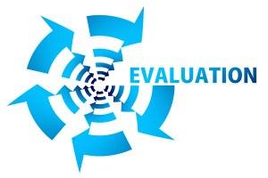 Valutazione del Programma di sviluppo rurale 2014-2020