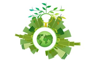 Circa 1,7 milioni di euro a sostegno di attività non agricole in zone rurali