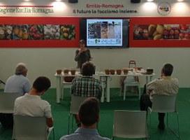 Goi: l'innovazione vincente nata dalla collaborazione tra Enti di ricerca, aziende agricole e Regione