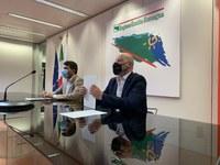 L'Emilia-Romagna riparte dal nuovo Psr: investimenti per 408 milioni di euro (+35%)