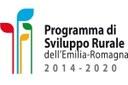 Logo Psr 2014-2020