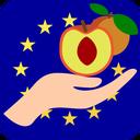 Logo Ritiri dal mercato